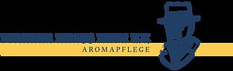 pfarrer_knaus_aromapflege_logo.png