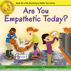 Are You Empathetic Today gold.png