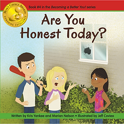Are You Honest Today gold.png