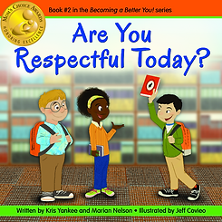 Are You Respectful Today gold.png