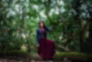 photoshoot-nine.jpg