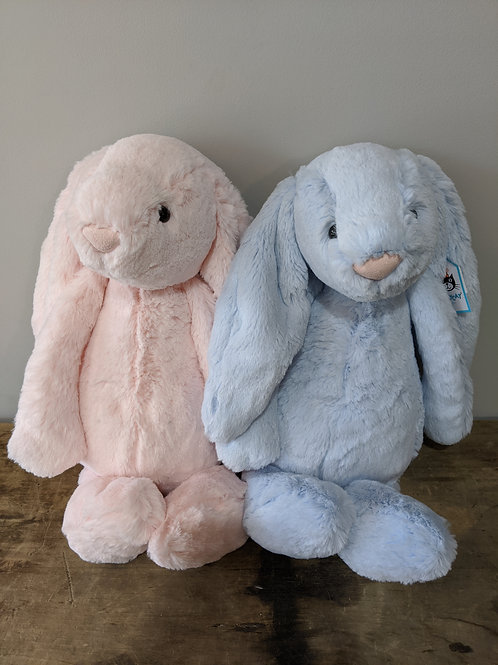 Jellycat Bunnies Large