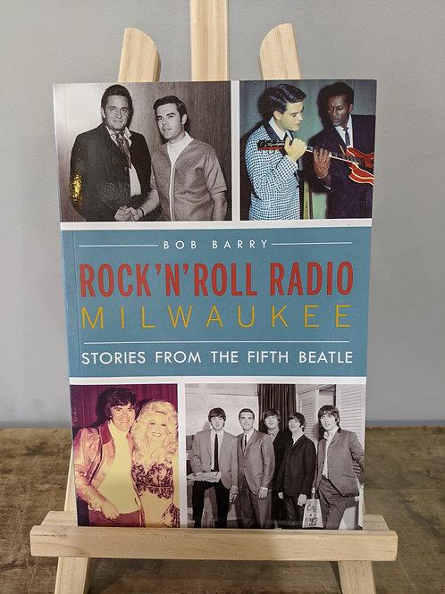 Rock`N`Roll Radio Milwaukee