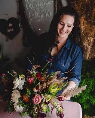 nicole-flower-shop-owner-two.jpg