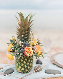 pineapple-four.jpg