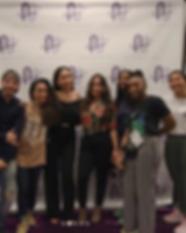 Screen Shot 2018-10-20 at 12.38.38 AM_ed