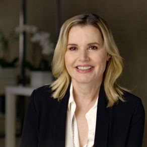 Universal Pictures and Geena Davis Institute Creating Software To Aid In More Representation!