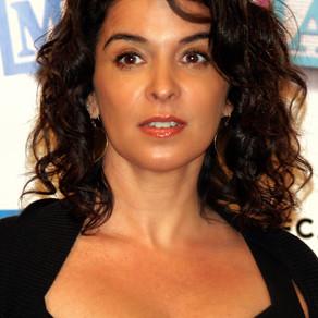 """""""Sopranos"""" Actress Annabella Sciorra Explosive Testimony Details Harvey Weinstein Raped Her"""