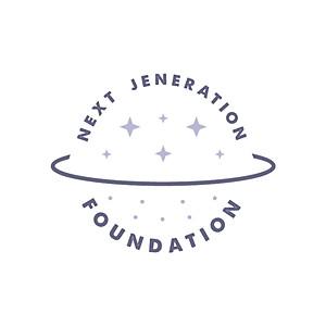 Next Jeneration Foundation