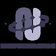 NextJeneration_logo (1).png