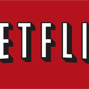Netflix To Spend A Staggering $17 Billion In 2020 On Content