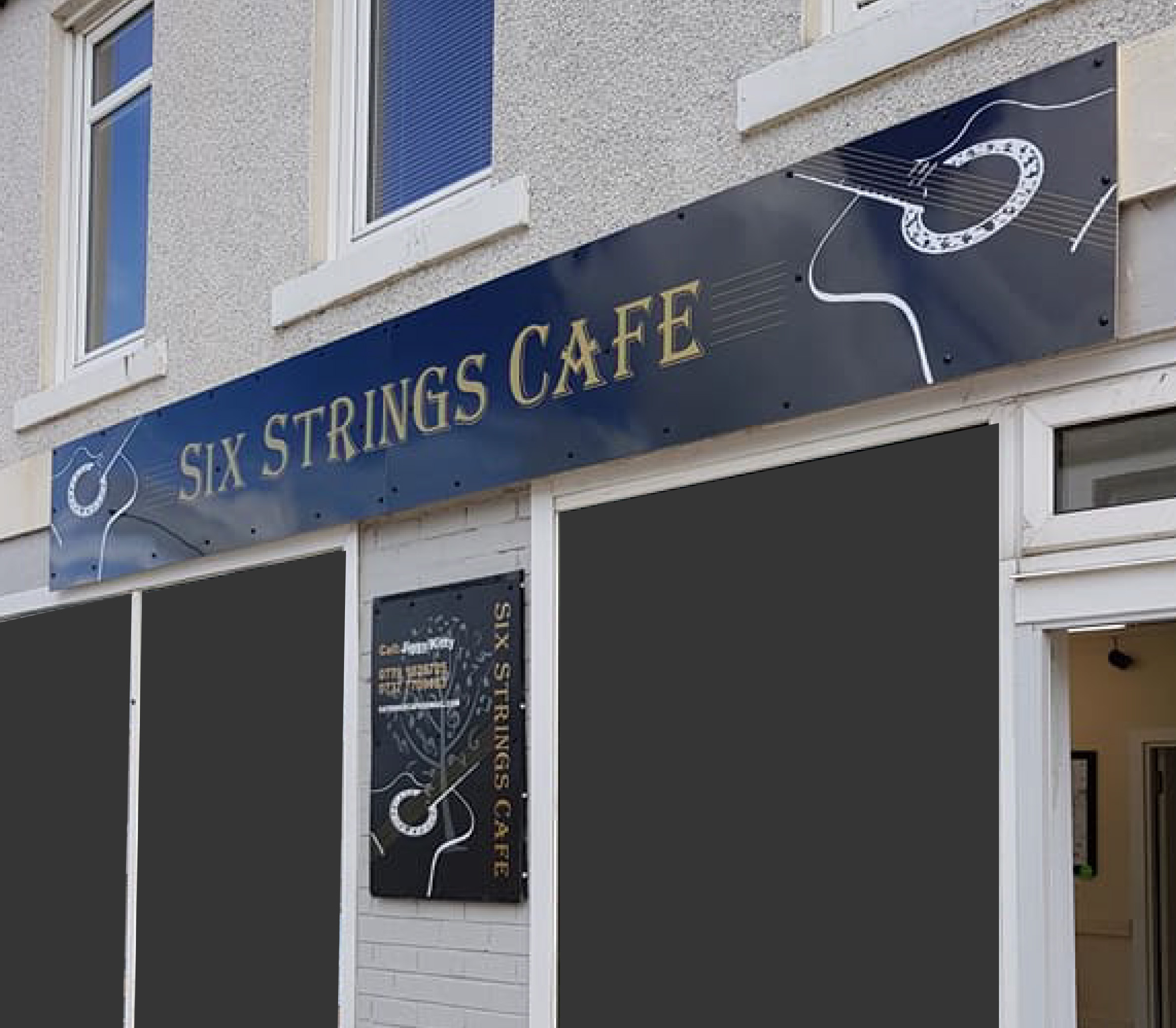 six_string