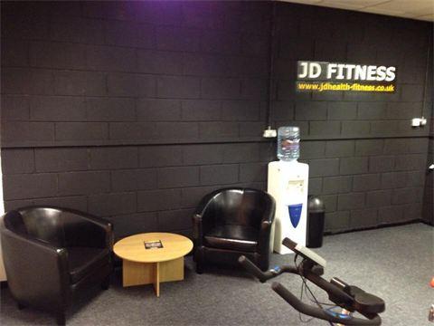 JD_Fitness_2