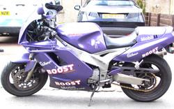 image4_cadburys_bike