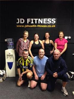 JD_Fitness_1