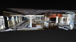 Matterport Tampa