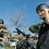 Thumbnail: Sena Rumba Helmet