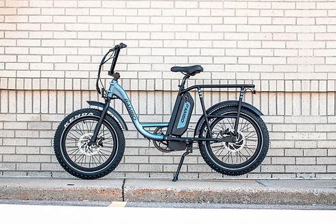 rambo-rooster-750w-electric-step-thru-bike0000.jpg