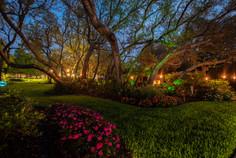 Twilight Photography Tampa
