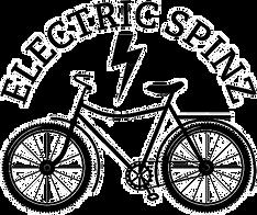 Electricspinzclear copy.png