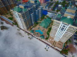 Clearwater Aerial Photography