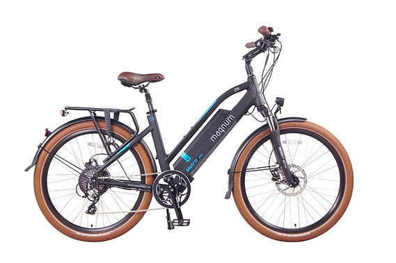 Magnum-Metro-Electric-Bike-1.jpg