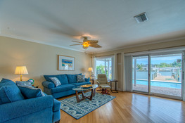 Tampa Bays Real Estate Photography