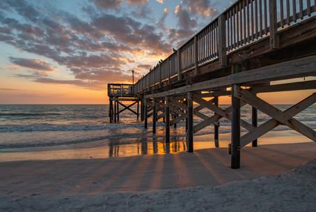 Sand Dollar-JC Resorts-Indian Shores