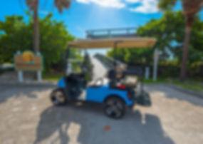 golfcartrental1.jpg