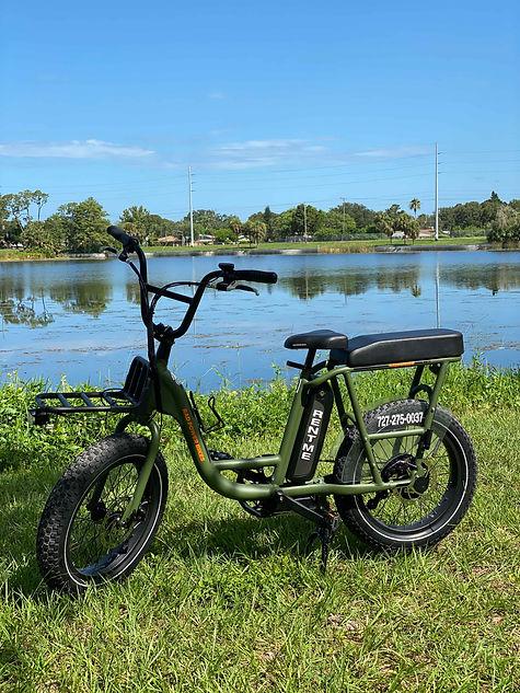 Electric bikes seminole.jpg
