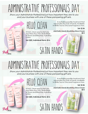 Admin Prof Day Gift Sets2.png