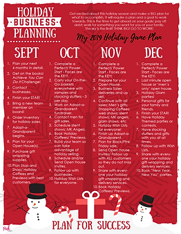 Holiday schedule 2019.png