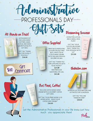 Admin Prof Day Gift Sets1.png