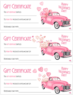 Valentine's Day Gift Certificate_2020_1.
