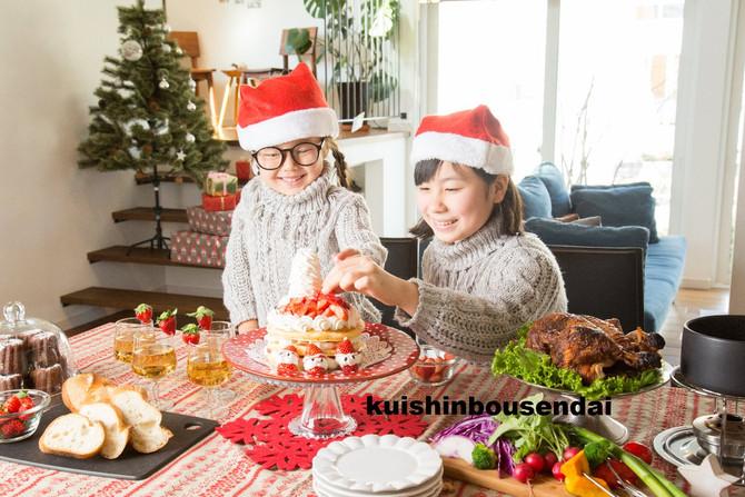 38mitsubachiさまクリスマス催事用イメージ撮影
