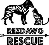 Copy of RDR_DogCatLogo_FINAL-Large_1426x