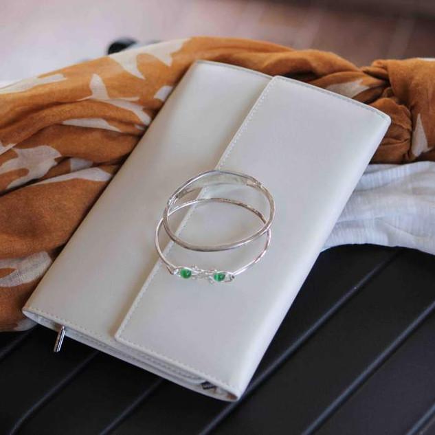 jewelry organizer3.jpg