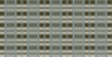 Pattern 3b.jpg