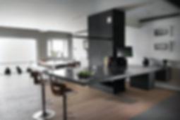 collector's apt open kitchen 1.jpg