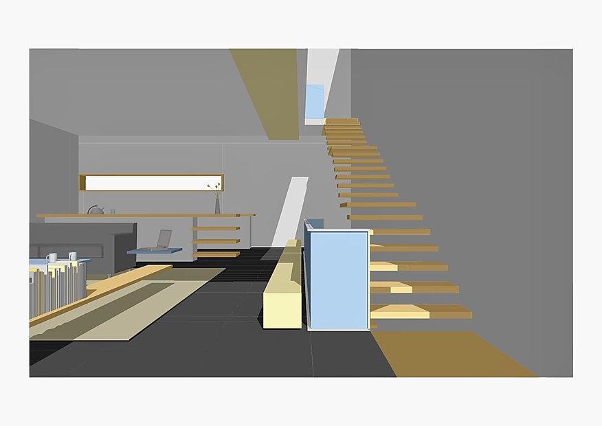 design opt1b A4_28 03 2007.jpg