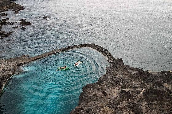 tidal-pools-spain-pim-vuik-fotografie-fi