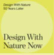 penndesign in june 2019.png