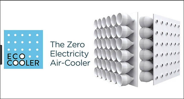 eco air cooler.png