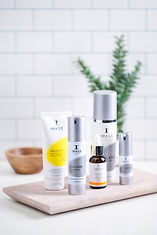 IMAGE-Skincare_2019_07_July_Content_Agel