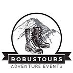 cropped-robustours-adventure-logo-1.jpg