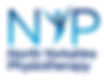 North-Yorkshire-Physiotherapy-Logo1.png