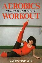 Book aerobic.jpg