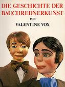Book german.jpg