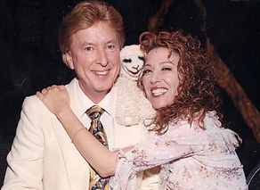 Valentine Vox with Mallory Lewis and Lamb Chop 1998.jpg
