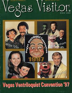 Vegas Ventriloquist Convention 1997.jpg